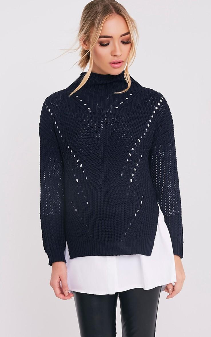 tawana-drop-hem-open-knit-jumper-now-on-sale-12-00-in-navy-beige-pretty-little-thing-m_2